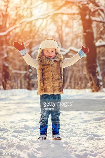 Loisirs en hiver