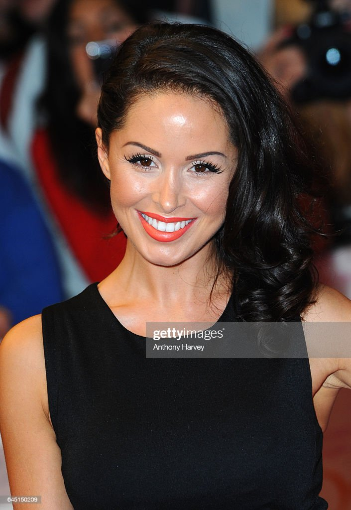 Funda Onal attends the European premiere of 'One Day' at The Vue Westfield on August 23 2011 in London England