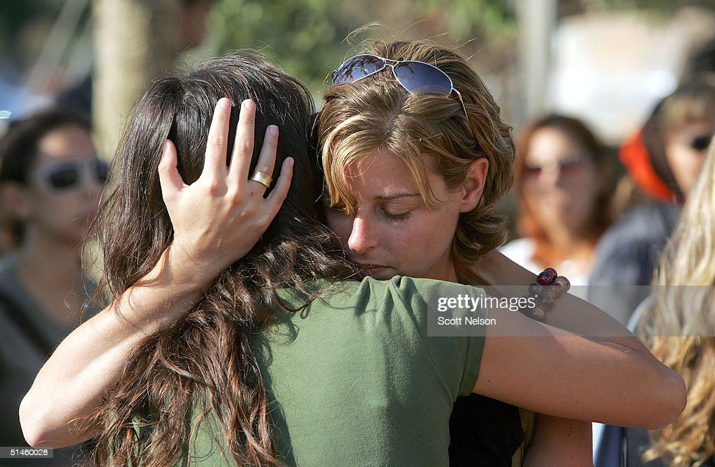 Funeral Of Israeli Victim Of Taba Terror Attack : Stock Photo