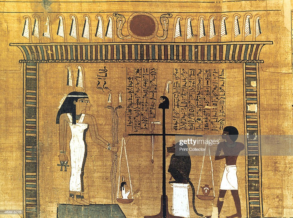 The Military in New Kingdom Egypt