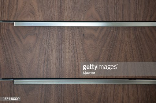 Furniture handles : Stock Photo
