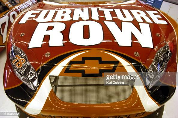Denver co 2 03 05 furniture row racing of denver for Furniture row racing