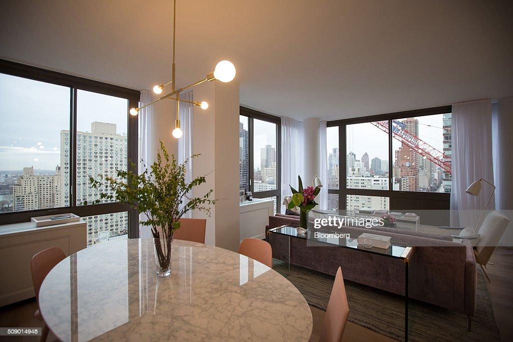 Manhattan Builder Rushing to Sell Condos at Less Than $3