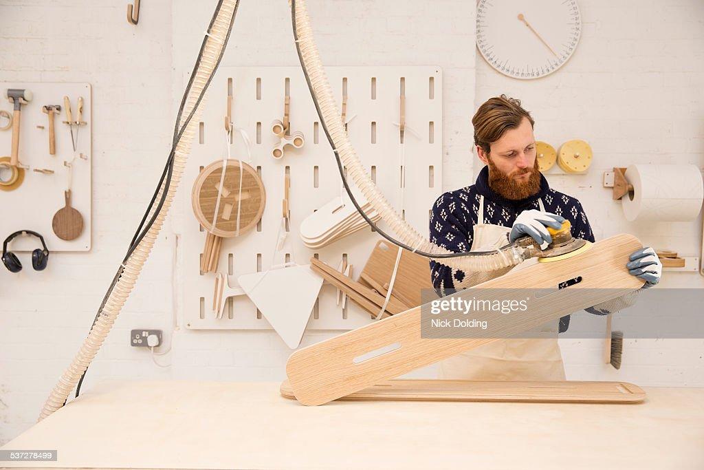 Furniture Workshop 03