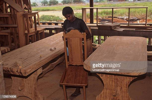 Carpentry Symbols Stock Photos And Pictures Getty Images