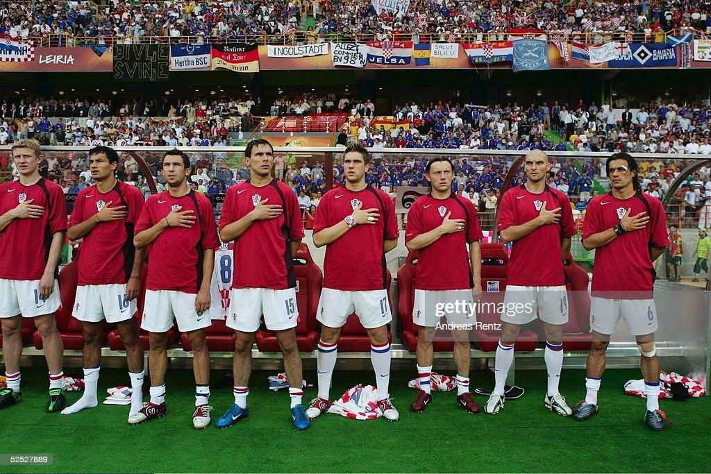 kroatien 2 liga