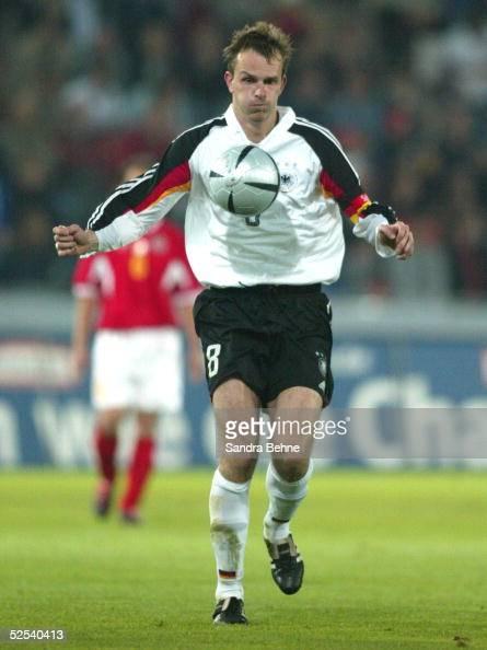 fußball deutschland spiele