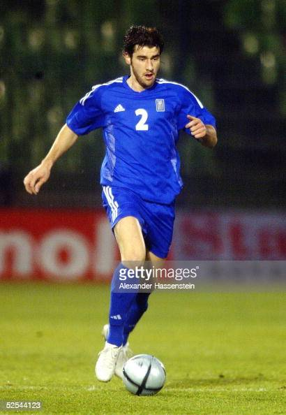 bulgarien fussball