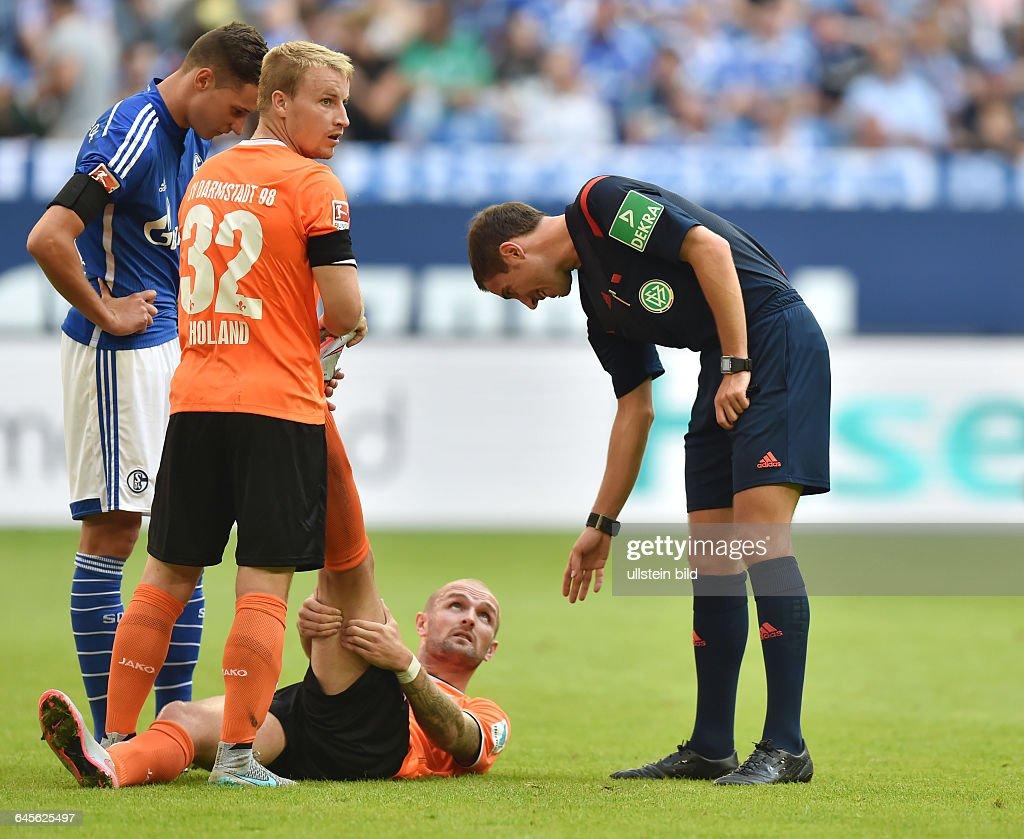fussball holland 2 liga