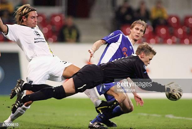 reykjavik fussball