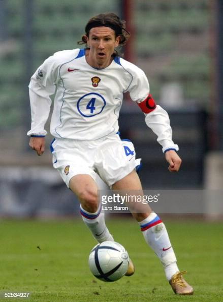 luxemburg fussball
