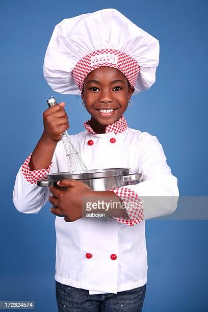 Future Cook