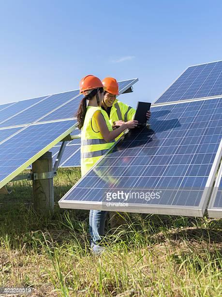 Zukünftige elektrische Produktion