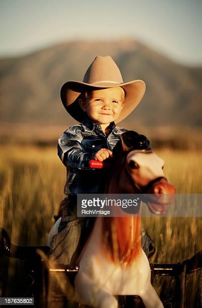Future Farmer of America