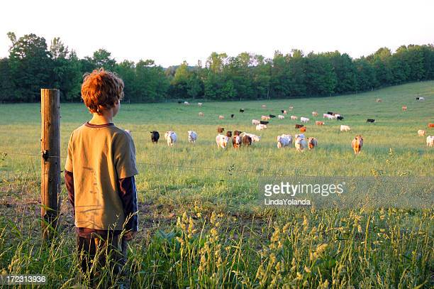 Zukunft Farmer