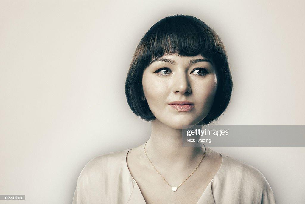 Future Portraits 2, Blioux