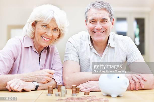 Future savings