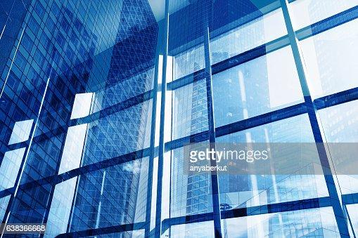 futuristic background : Stock Photo