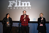 35th Santa Barbara International Film Festival -...