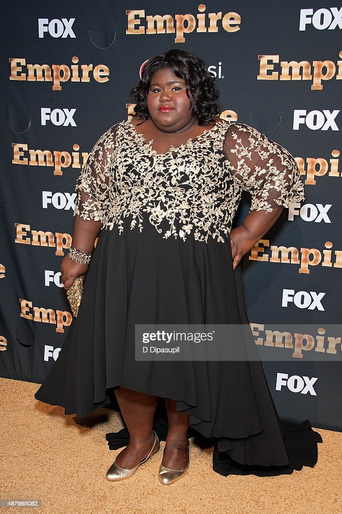 """Empire"" Series Season 2 New York Premiere"