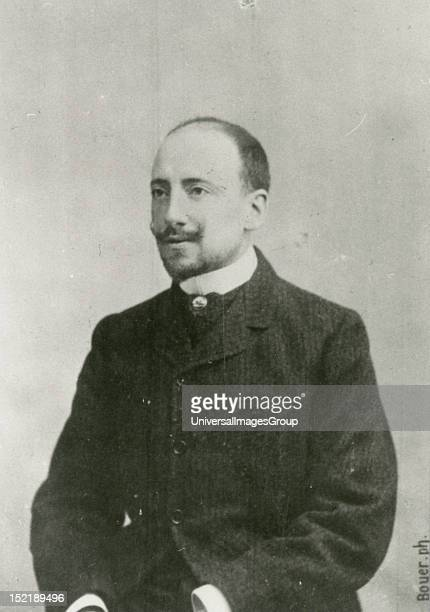 Gabriele D'Annunzio or d'Annunzio ennobled by the King of Italy in 1924 as Principe di Montenevoso was an Italian poet journalist novelist dramatist...