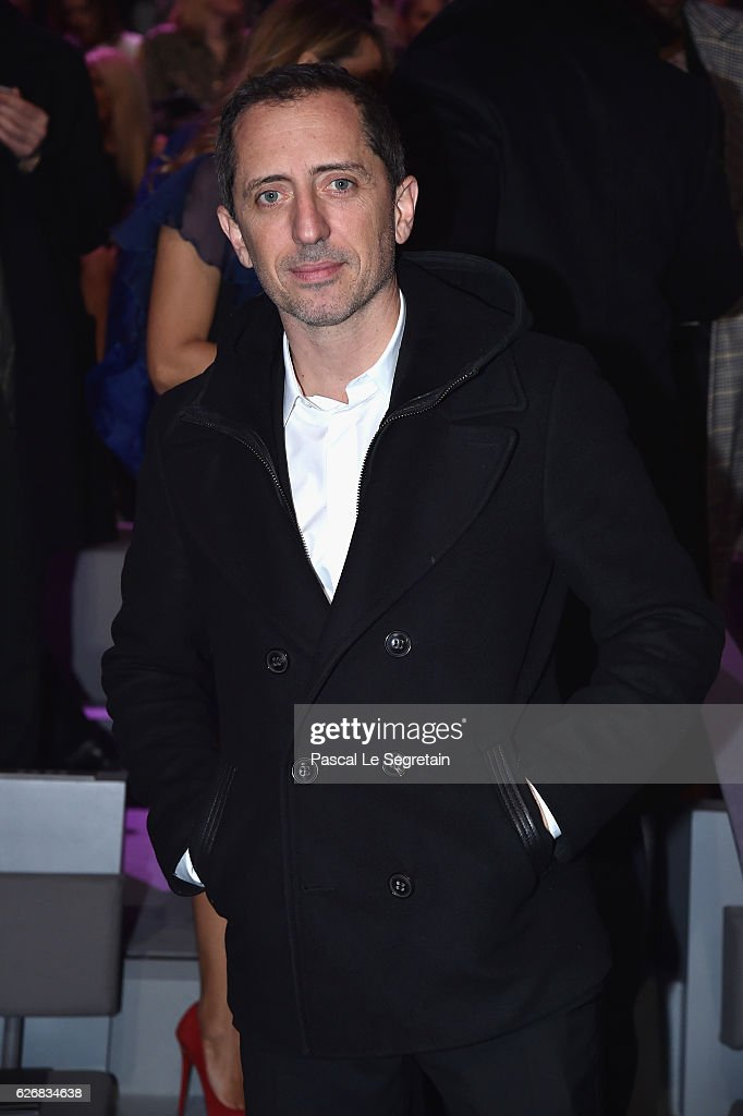 gad-elmaleh-attends-the-victorias-secret-fashion-show-on-november-30-picture-id626834638
