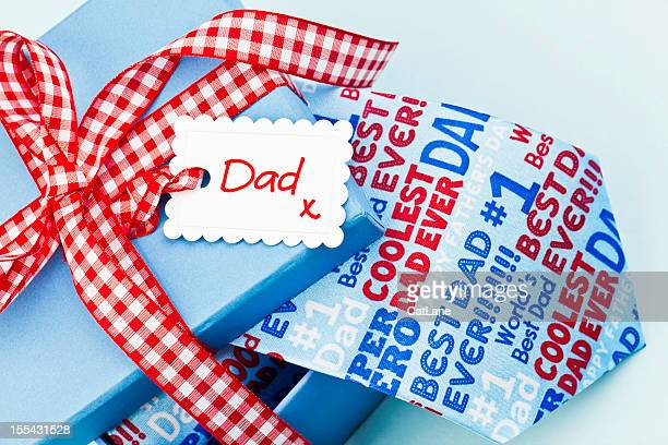 Gag Gift for Dad