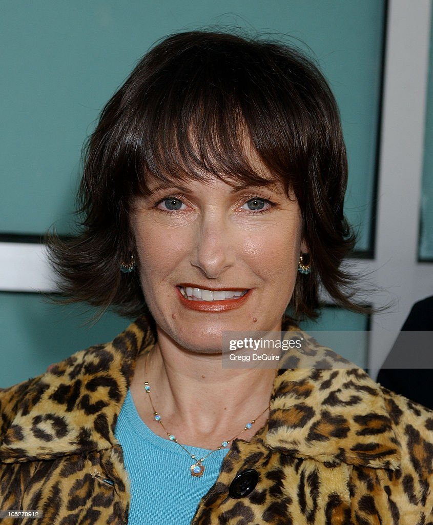 <a gi-track='captionPersonalityLinkClicked' href=/galleries/search?phrase=Gale+Anne+Hurd&family=editorial&specificpeople=228412 ng-click='$event.stopPropagation()'>Gale Anne Hurd</a> during 'The Punisher' Los Angeles Premiere - Arrivals at Arclight Cinerama Dome in Hollywood, California, United States.