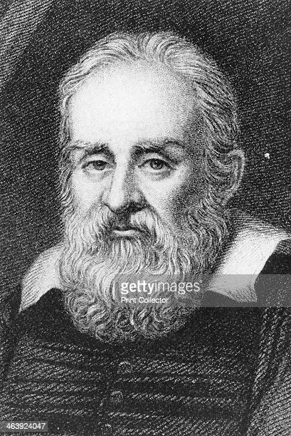 Galileo Galilei Italian astronomer and physicist 1635 One of the greatest scientists of all time Galileo discovered Jupiter's moons and the laws...