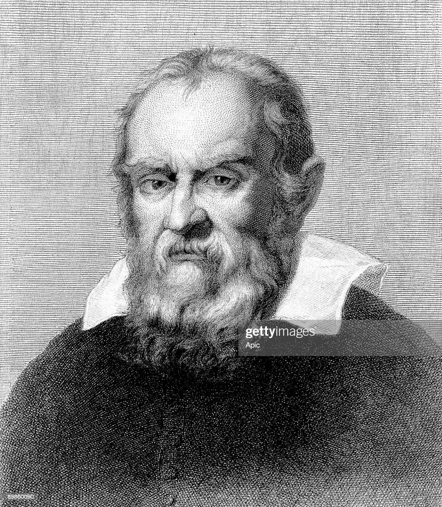 the life and influence of the italian astronomer galileo galilei His name was galileo galilei and he is the inspiration for our products   influential italian mathematician and astronomer who spent much of his life  serving.