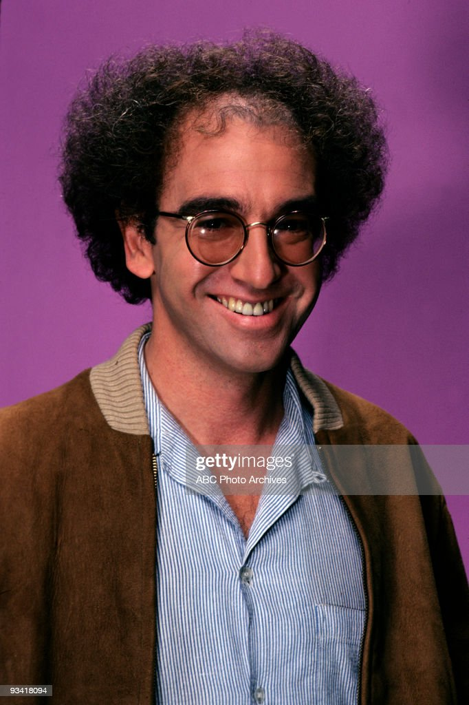 Image result for larry david friday's getty images