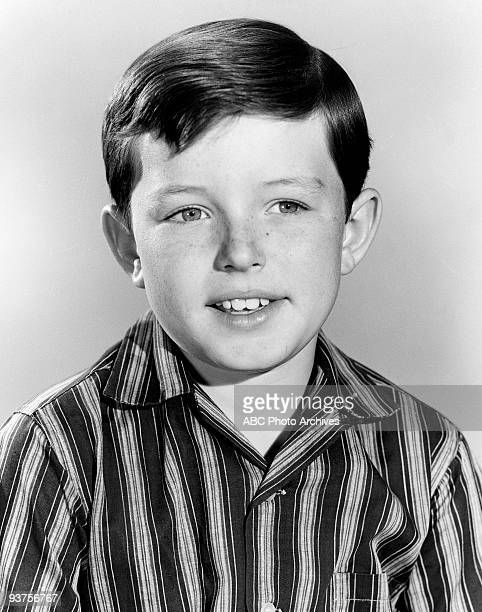 BEAVER 'Gallery' 19571963 Jerry Mathers