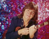 Gallery 1971 david cassidy picture id93398888?s=170x170