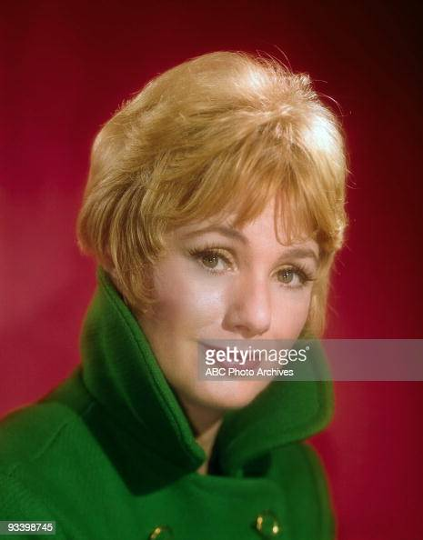 FAMILY 'Gallery' 1971 Shirley Jones