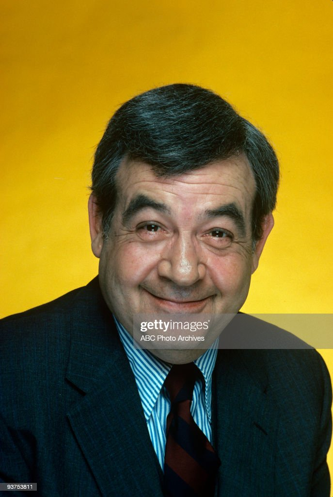 DAYS - 'Gallery' 1979 <a gi-track='captionPersonalityLinkClicked' href=/galleries/search?phrase=Tom+Bosley&family=editorial&specificpeople=667902 ng-click='$event.stopPropagation()'>Tom Bosley</a>