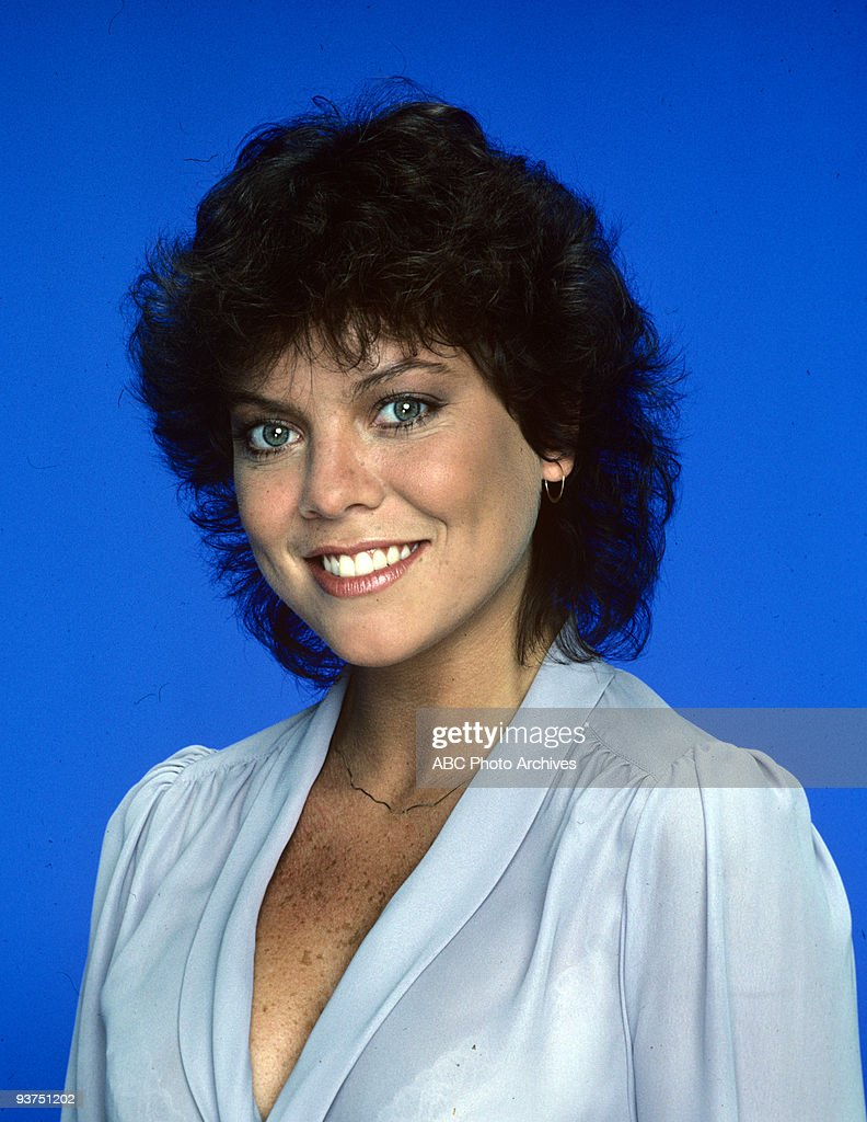 'Happy Days' Actress Erin Moran Passes Away At 56