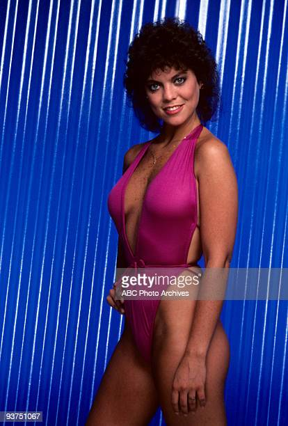 DAYS 'Gallery' 1983 Erin Moran