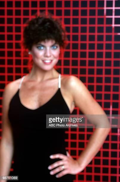 DAYS 'Gallery' 1983 Erin Moran