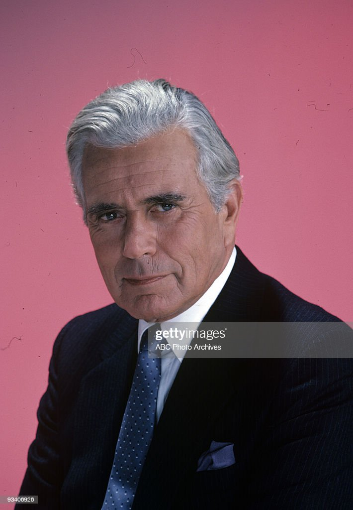 DYNASTY - 'Gallery' 1983 <a gi-track='captionPersonalityLinkClicked' href=/galleries/search?phrase=John+Forsythe&family=editorial&specificpeople=91238 ng-click='$event.stopPropagation()'>John Forsythe</a>