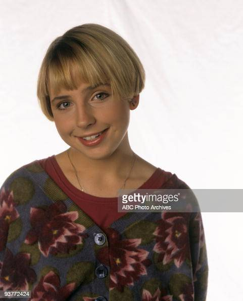 Alicia Goranson Stock Photos and Pictures | Getty Images