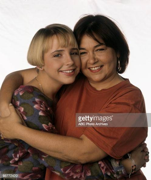 alicia goranson stock photos and pictures getty images