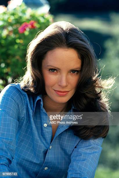 S ANGELS AD Gallery 6/15/76 Jaclyn Smith