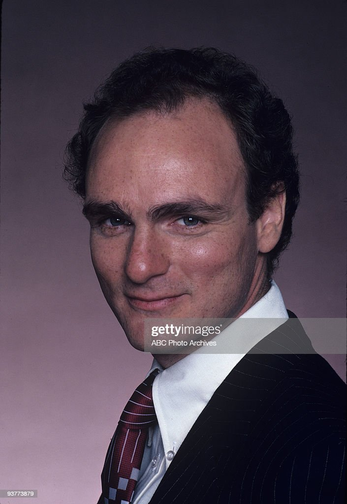 joe regalbuto major crimes