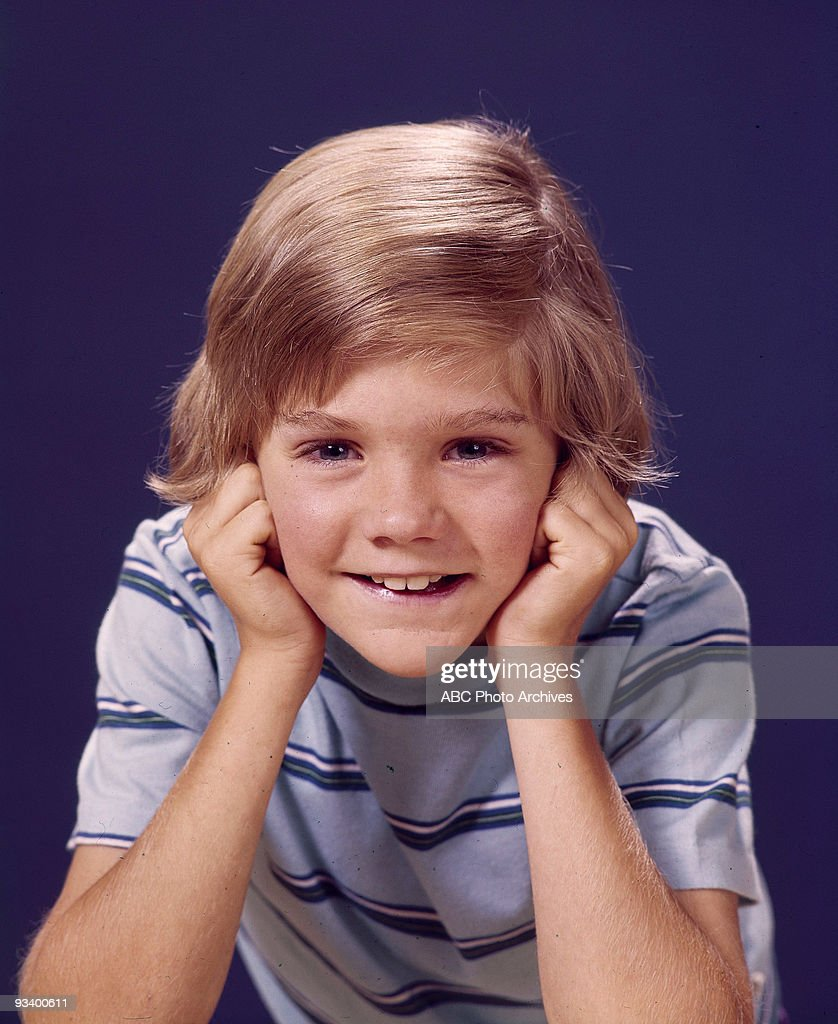 """ABC's """"The Partridge Family""""   Getty Images"""