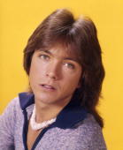 Gallery david cassidy picture id93400632?s=170x170
