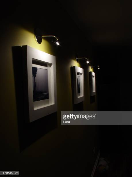 gallery, my pictures 2