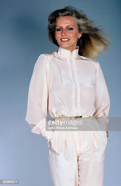 S ANGELS gallery Season Five 12/1/80 Cheryl Ladd