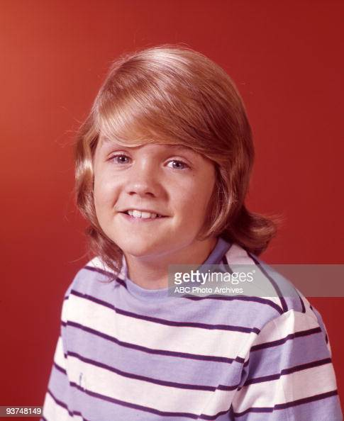 The Partridge Family. Stock Photos and Pictures | Getty Images