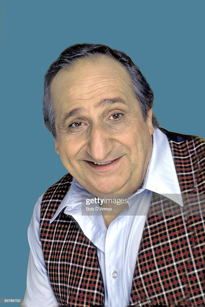 al molinaro attoreal molinaro grave, al molinaro age, al molinaro 2015, al molinaro happy days, al molinaro cause of death, al molinaro net worth, al molinaro recent photo, al molinaro on-cor, al molinaro bio, al molinaro wikipedia, al molinaro attore, al molinaro dead, al molinaro health, al molinaro oggi, al molinaro imdb, al molinaro died, al molinaro images, al molinaro funeral, al molinaro youtube, al molinaro dies at 93