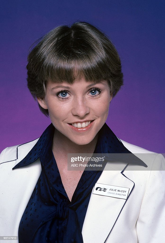 lauren tewes 2014lauren tewes 2017, lauren tewes net worth, lauren tewes movies and tv shows, lauren tewes facebook, lauren tewes birthday, lauren tewes worth, lauren tewes twitter, lauren tewes instagram, lauren tewes imdb, lauren tewes bob nadir, lauren tewes image, lauren tewes airplane, lauren tewes basketball, lauren tewes robert nadir, lauren tewes, lauren tewes 2015, lauren tewes 2014, lauren tewes today, lauren tewes drugs, lauren tewes cokehead